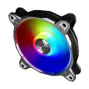 Fan Lian Li BR Digital-3R G RGB 1800 RPM - PC