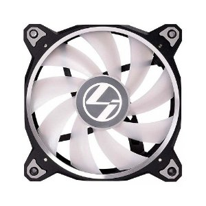Fan Lian Li BR LITE 120-3 RGB 1500 RPM - PC