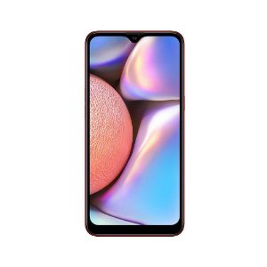 "Smartphone Samsung Galaxy A10s 32GB 13MP Tela 6,2"" Vermelho"
