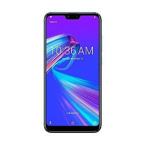 "Smartphone Asus Zenfone Shot Plus 64GB+64GB SD 6,16"" Azul"