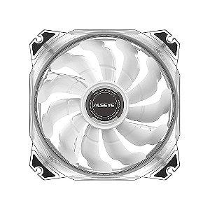 Fan Alseye Max Series M120-P LED 1200 RPM - PC