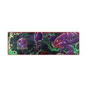 Mousepad Gamer Scorpion Marvo G36 XL 920X294X3mm