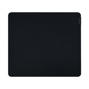 Mousepad Gamer Razer Gigantus V2 Large 450x400x3 mm