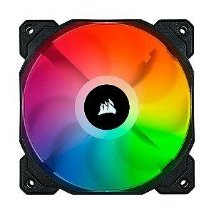 Fan Corsair SP120 RGB PRO 1400 RPM - PC