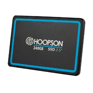 SSD Hoopson 240GB SATA III - PC
