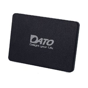 SSD DATO DS700 120GB SATA III - PC
