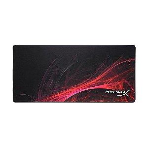 Mousepad Gamer HyperX Fury S XL HX-MPFS-S-XL Speed 900x420mm
