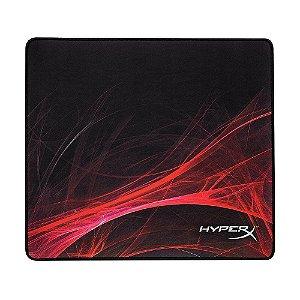 Mousepad Gamer HyperX Fury S HX-MPFS-S-L Speed 450x400x4mm