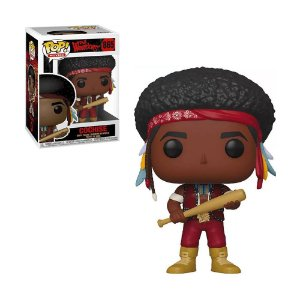 Boneco Cochise 865 The Warriors - Funko Pop!