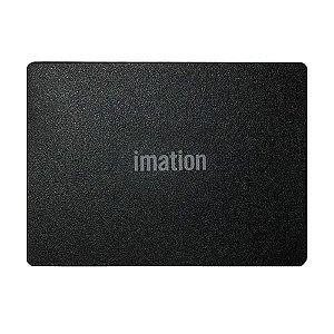 "SSD Imation A320 2.5"" 120GB SATA III - PC"