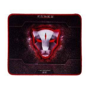 Mousepad Gamer Motospeed P70 295x295x3mm