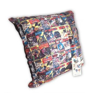 Almofada Decorativa DC Comics Batman