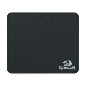Mousepad Gamer Redragon Flick S P029 Speed 250x210x3mm