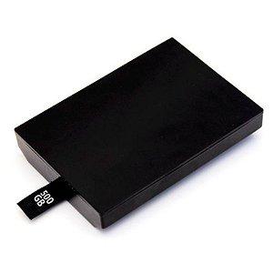 HD OEM 500GB para Xbox 360 Slim