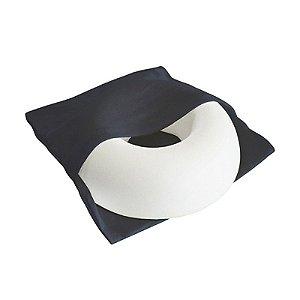 Almofada Especial Mini Soft