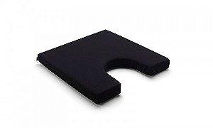 Almofada Confort 100% Látex NATURLATEX