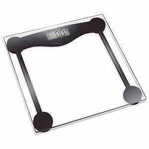 Balança Digital Corporal Supermedy Até 180kg