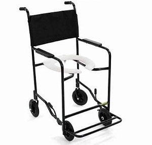 Cadeira Higiênica - CDS 202
