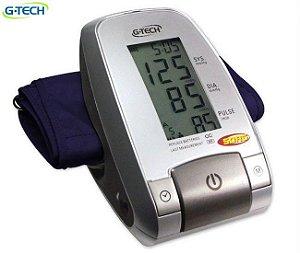 Aparelho de Pressão Digital Automático MA100 G-TECH