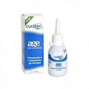 Óleo Age Curatec 100 ml