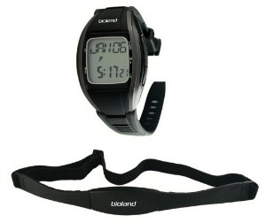 Monitor de Frequência Cardíaca (Frequencímetro) - Modelo F502
