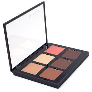 Contour Cream Kit - Anastasia Beverly Hills