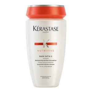 Shampoo Kérastase - Nutritive Bain Magistral - 8.5oz