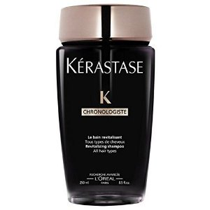 Kérastase Chronologiste - Shampoo 250ml