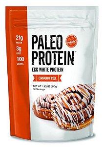 Paleo Protein  Egg White Protein Julian Bakery