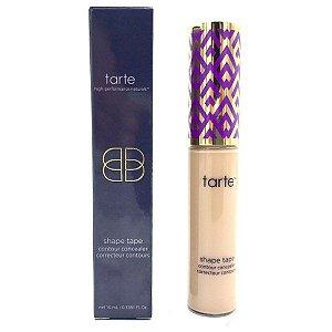 TARTE Shape Tape Concealer Light-Medium