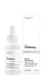 Marine Hyaluronics The Ordinary 30ml