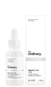 Matrixyl 10% + HA The Ordinary 30ml
