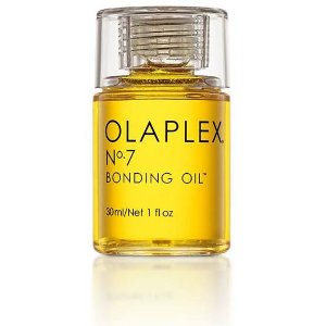 Olaplex número 7 Bonding Oil 30 ml