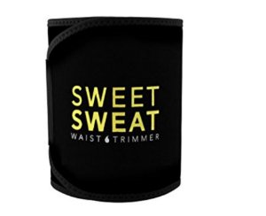 Cinta Sweet Sweat Original