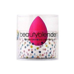 Beauty Blender - Aplicador de Maquiagem