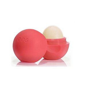 EOS Lip Balm - Sabores Diversos