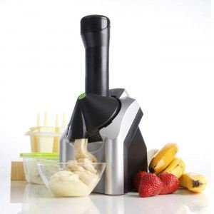 Yonanas - Ice Cream Maker