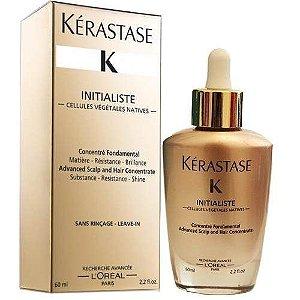Kérastase Initialiste - 60ml