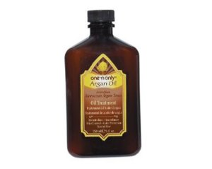 One N' Only Argan Oil Treatment - 100ml