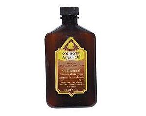 One N' Only Argan Oil Treatment - 100ml