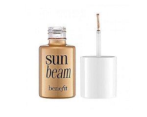 Sun Beam - Benefit