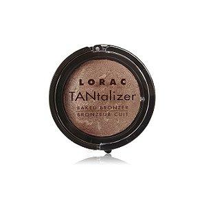Baked Bronzer - Lorac