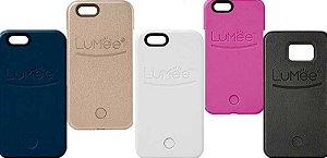 Lumee - Capinha para Iphone 6 PLUS e 6s PLUS  - PRONTA ENTREGA