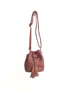 Bolsas saco - Tachas