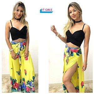Pantalona envelope - Aisha