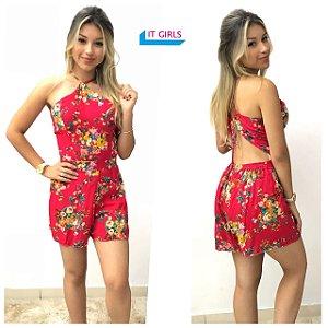 Macaquinho - Anna