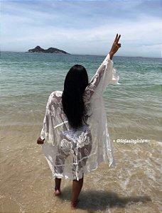 Saída de Praia - Elisa