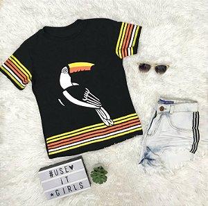 T- shirt - Tucano