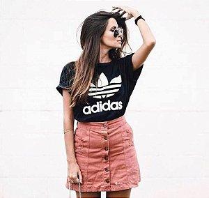 Blusão Adidas