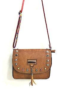 Bolsa Colors 3 - Com 2 alças